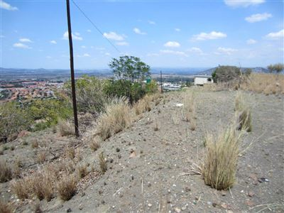 Safari Gardens & Ext property for sale. Ref No: 13302425. Picture no 6