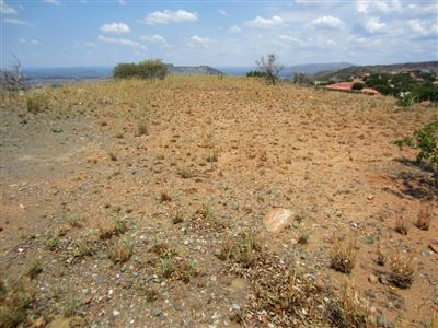 Safari Gardens & Ext property for sale. Ref No: 13302425. Picture no 11