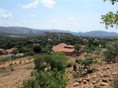 Safari Gardens & Ext property for sale. Ref No: 13302425. Picture no 12