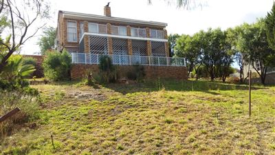 Property and Houses for sale in Western Cape, House, 2 Bedrooms - ZAR 999,999,999