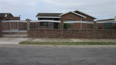 Port Elizabeth, Port Elizabeth Property  | Houses For Sale Port Elizabeth, Port Elizabeth, House 3 bedrooms property for sale Price:930,000
