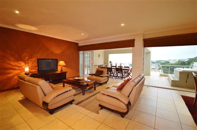 Simbithi Eco Estate property for sale. Ref No: 13303214. Picture no 1