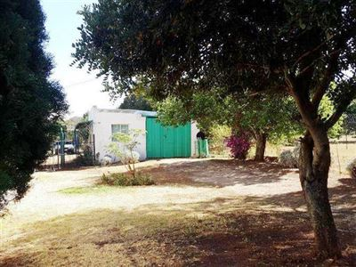 Koster property for sale. Ref No: 13302978. Picture no 2