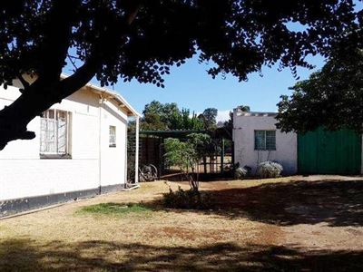 Koster property for sale. Ref No: 13302978. Picture no 1