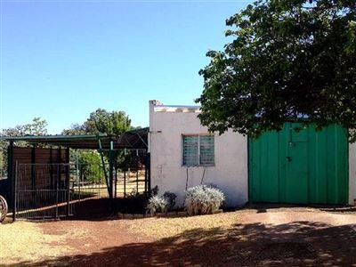 Koster property for sale. Ref No: 13302978. Picture no 5