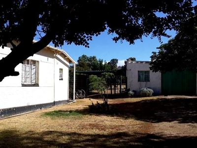 Koster property for sale. Ref No: 13302978. Picture no 6