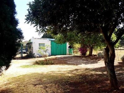 Koster property for sale. Ref No: 13302978. Picture no 7