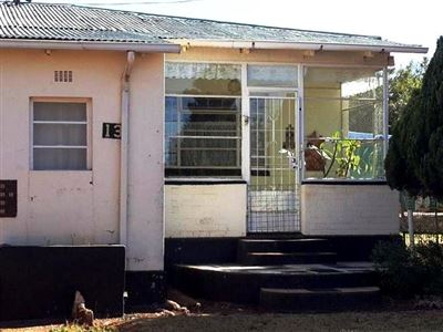 Koster property for sale. Ref No: 13302978. Picture no 9
