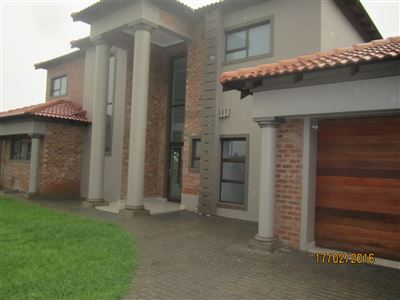 Potchefstroom, Grimbeeck Park Property  | Houses For Sale Grimbeeck Park, Grimbeeck Park, House 3 bedrooms property for sale Price:2,380,000