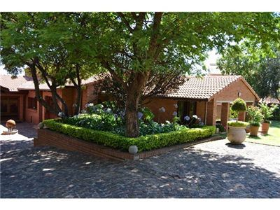 Rustenburg, Safari Gardens & Ext Property  | Houses For Sale Safari Gardens & Ext, Safari Gardens & Ext, House 5 bedrooms property for sale Price:4,700,000