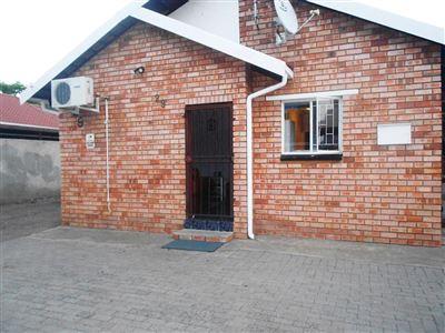 Rustenburg, Rustenburg North Property  | Houses For Sale Rustenburg North, Rustenburg North, House 3 bedrooms property for sale Price:650,000