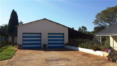 Koster property for sale. Ref No: 13303418. Picture no 2