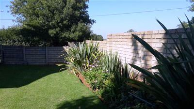 Koster property for sale. Ref No: 13303418. Picture no 3