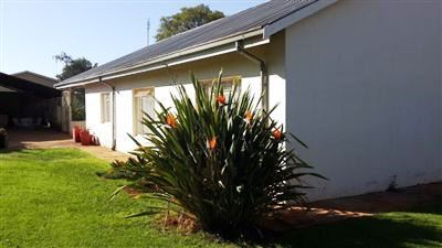 Koster property for sale. Ref No: 13303418. Picture no 4