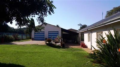 Koster property for sale. Ref No: 13303418. Picture no 5