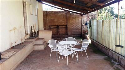 Koster property for sale. Ref No: 13303418. Picture no 6