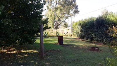 Koster property for sale. Ref No: 13303418. Picture no 9