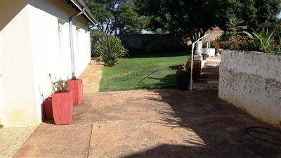 Koster property for sale. Ref No: 13303418. Picture no 10