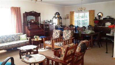 Koster property for sale. Ref No: 13303418. Picture no 11