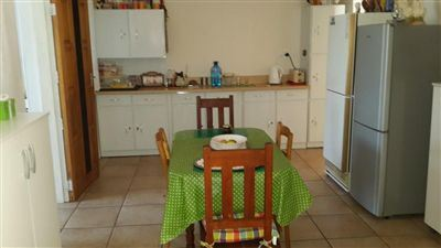 Koster property for sale. Ref No: 13303418. Picture no 12