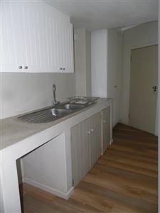 Ballito property for sale. Ref No: 13303478. Picture no 15