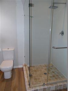 Ballito property for sale. Ref No: 13303478. Picture no 20