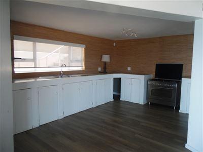 Ballito property for sale. Ref No: 13303478. Picture no 29