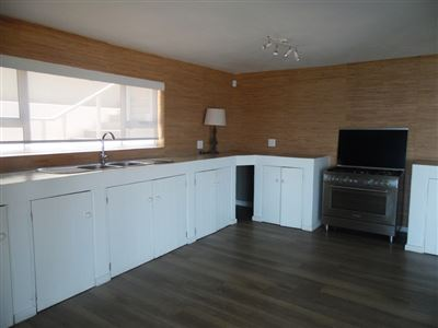 Ballito property for sale. Ref No: 13303478. Picture no 30