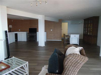 Ballito property for sale. Ref No: 13303478. Picture no 31