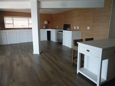 Ballito property for sale. Ref No: 13303478. Picture no 33