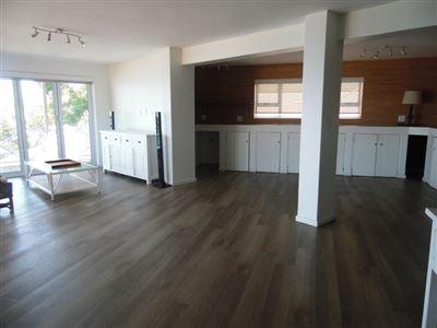 Ballito property for sale. Ref No: 13303478. Picture no 34