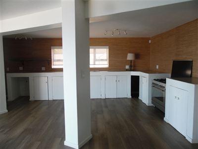Ballito property for sale. Ref No: 13303478. Picture no 35