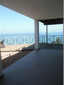 Ballito property for sale. Ref No: 13303478. Picture no 37
