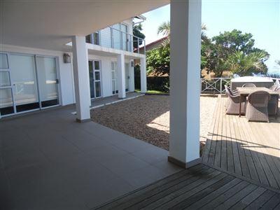 Ballito property for sale. Ref No: 13303478. Picture no 43