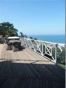 Ballito property for sale. Ref No: 13303478. Picture no 44