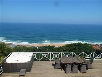 Ballito property for sale. Ref No: 13303478. Picture no 1