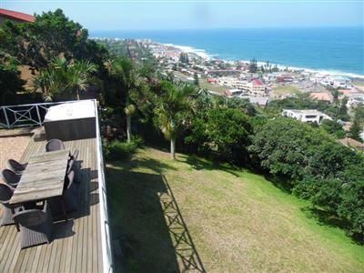 Ballito property for sale. Ref No: 13303478. Picture no 58