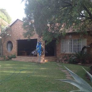 Pretoria, Klipdrif Property  | Houses For Sale Klipdrif, Klipdrif, House 2 bedrooms property for sale Price:6,000,000