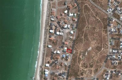 Calypso Beach property for sale. Ref No: 13303699. Picture no 1
