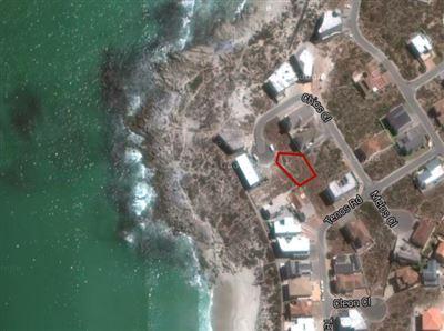 Calypso Beach property for sale. Ref No: 13311600. Picture no 1