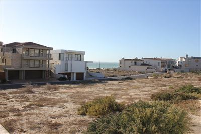 Calypso Beach property for sale. Ref No: 13303702. Picture no 5