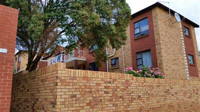 Lilyvale property for sale. Ref No: 13303732. Picture no 1
