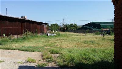Pretoria, Centurion Property  | Houses To Rent Centurion, Centurion, Commercial  property to rent Price:, 30,00*