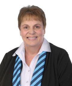 Leonora Swart