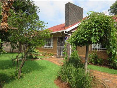 Germiston, Dawnview Property  | Houses For Sale Dawnview, Dawnview, House 3 bedrooms property for sale Price:1,750,000