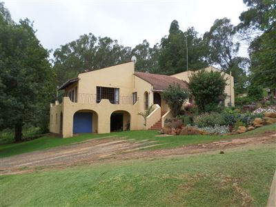 Mooi River, Rosetta Property  | Houses For Sale Rosetta, Rosetta, Commercial  property for sale Price:3,200,000