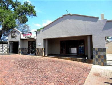 Rustenburg, Bo Dorp Property  | Houses For Sale Bo Dorp, Bo Dorp, Commercial  property for sale Price:4,125,000