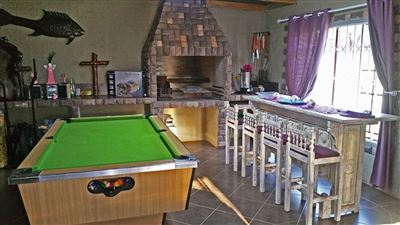 Rustenburg And Ext property for sale. Ref No: 13304637. Picture no 13