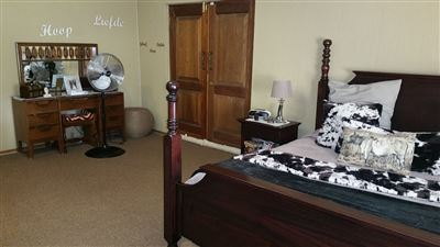 Rustenburg And Ext property for sale. Ref No: 13304637. Picture no 22