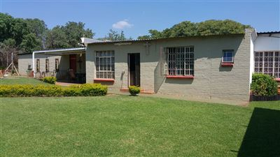 Rustenburg And Ext property for sale. Ref No: 13304637. Picture no 5